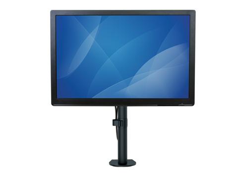ARMPIVOTV2 with monitor