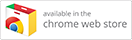 Logo de Chrome Web Store