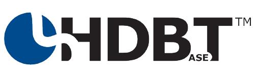Logo von HDBaseT