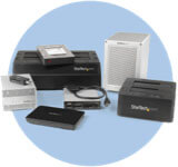 Hard Drive Accessories Products