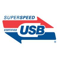 USB-IF Certification Logo