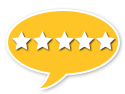Share your rating and reviews with StarTech.com