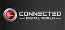 Connected - Digital World
