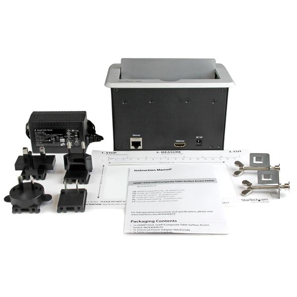 gigabit wiring diagram images hdmi vga and gigabit ether adapter kit mdp to hdmi vga usb 3 0 further