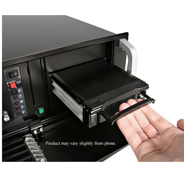 Mobile rack removable sata hard drive drawer - Mobel reck ...