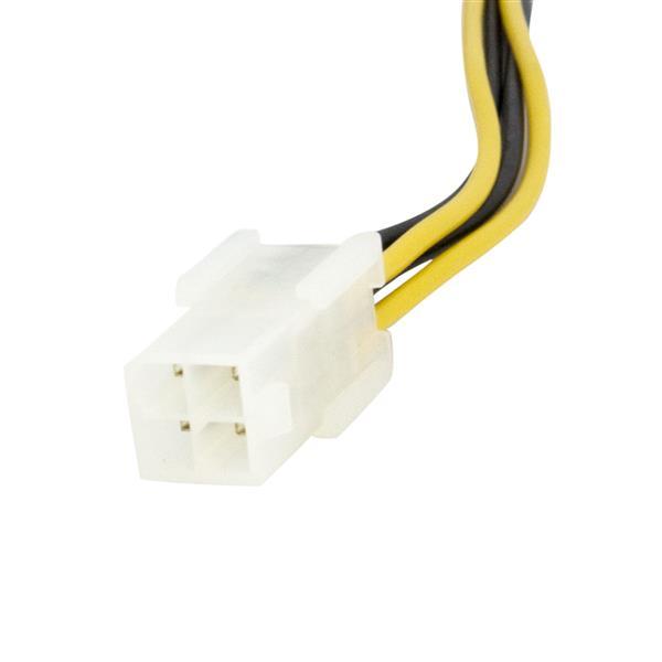 http://sgcdn.startech.com/005329/media/products/gallery_large/EPS48ADAP.D.jpg