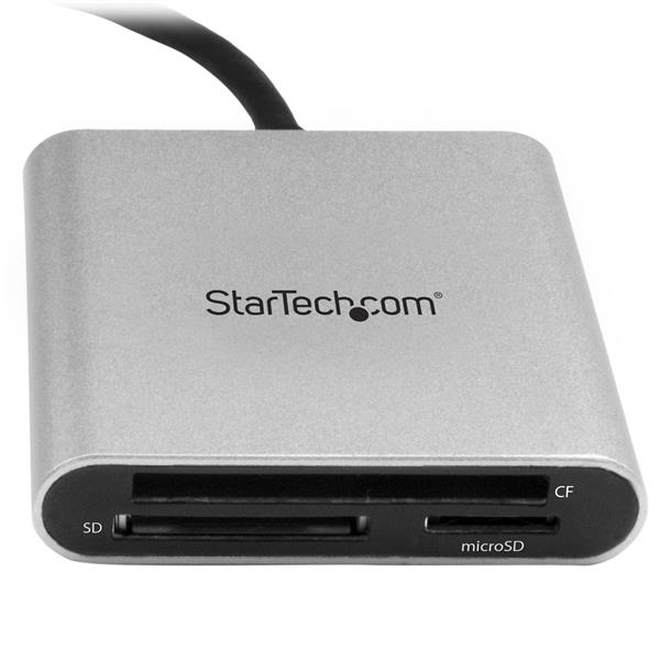 SIIG SmartMedia Card Reader Drivers