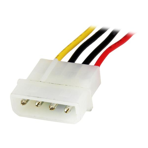 Connector also Pinout Encoder  coder furthermore Lemo B Pin Ingenting also Lp Powext B in addition Se K I. on 12 pin connector cable