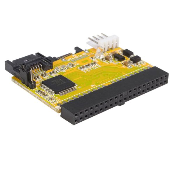 Ide To Sata Adapter Converter Drive Adapters And