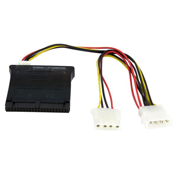 802418 besides Convertisseur Adaptateur Bidirectionnel SATA IDE PATA2SATA3 furthermore Building Services Electrical Mep furthermore B0309 Sl 110 Jack Termination Tool additionally Line Seizure With Dsl. on telephone cable wiring diagram