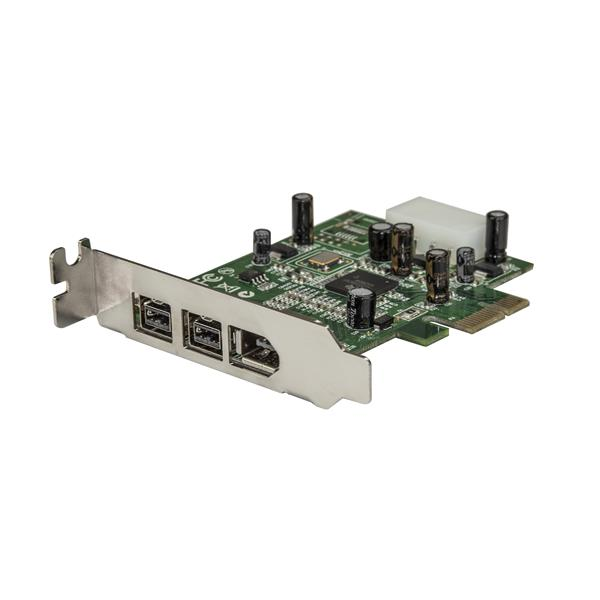 We are glad to give you a recommendation of this usb am to fire wire ieee 1394 6 pin m adapter