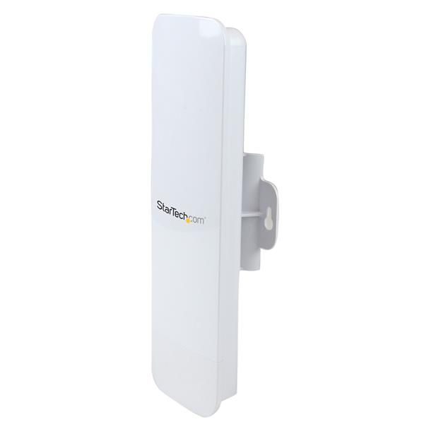 outdoor wireless n access point networking