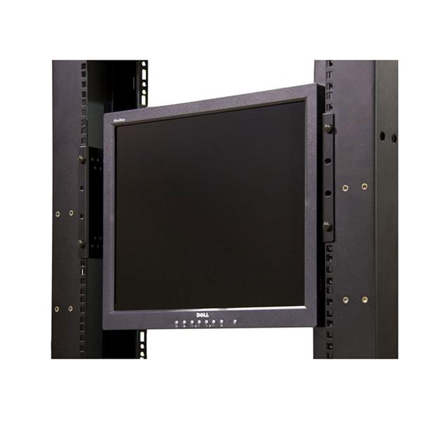 cabinet mounting