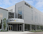 StarTech.com Corporate Office