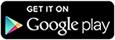 Logotipo de Google Play App Store