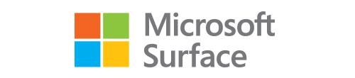 Surface-kompatibel