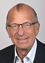 Alain Maquet