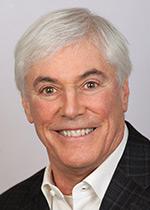 Barry Reiter