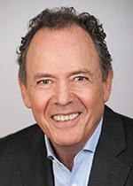 Barry Tissenbaum