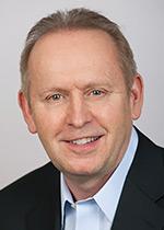 Brian Burden