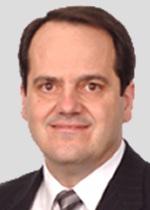 Marco Marrone