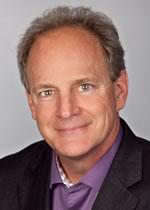 Bill Bouwmeester