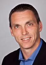 Jeff Brodie