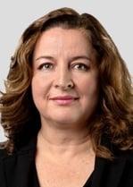 Xiomara Carrillo