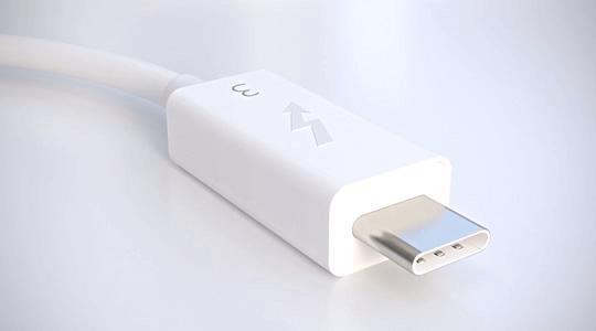 Display Adapters | StarTech com