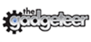 The Gadgeteer
