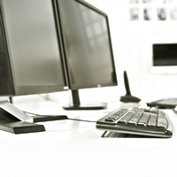 USB Video Adapters from StarTech.com offer a significant boost in productivity for business users