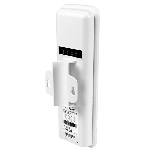 Point d 39 acc s ext rieur sans fil produits r seau e s for Borne wifi exterieur