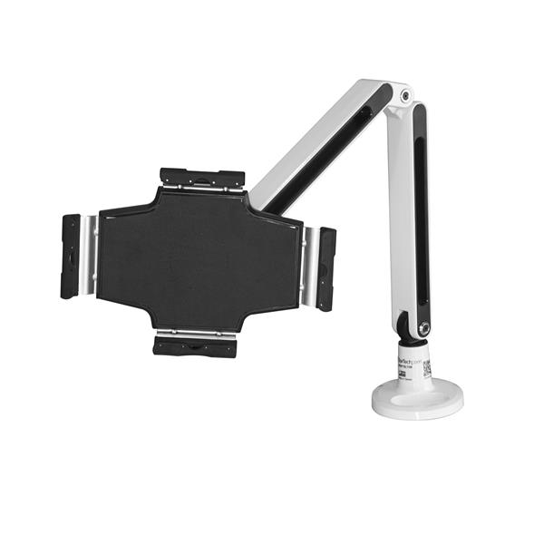 Large Image for Desk-Mount Tablet Arm - Articulating - For iPad or Android