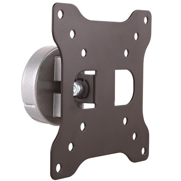 Large Image for Monitor Wall Mount - Aluminum