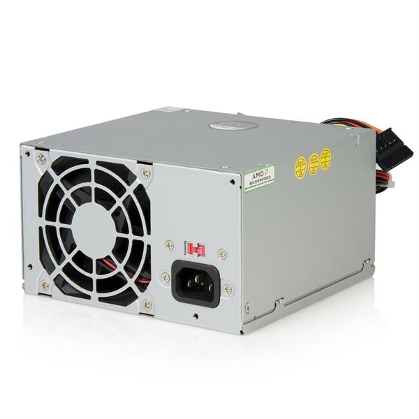 350W ATX Dell Computer Power Supply   Dell Replacement PSUs ...