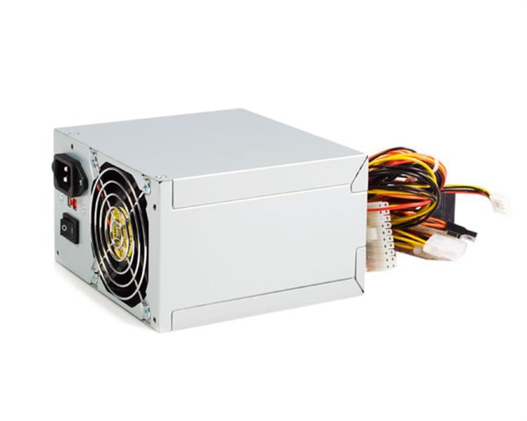 350W ATX12V 2.2 Power Supply for HP and Compaq PC | StarTech.com