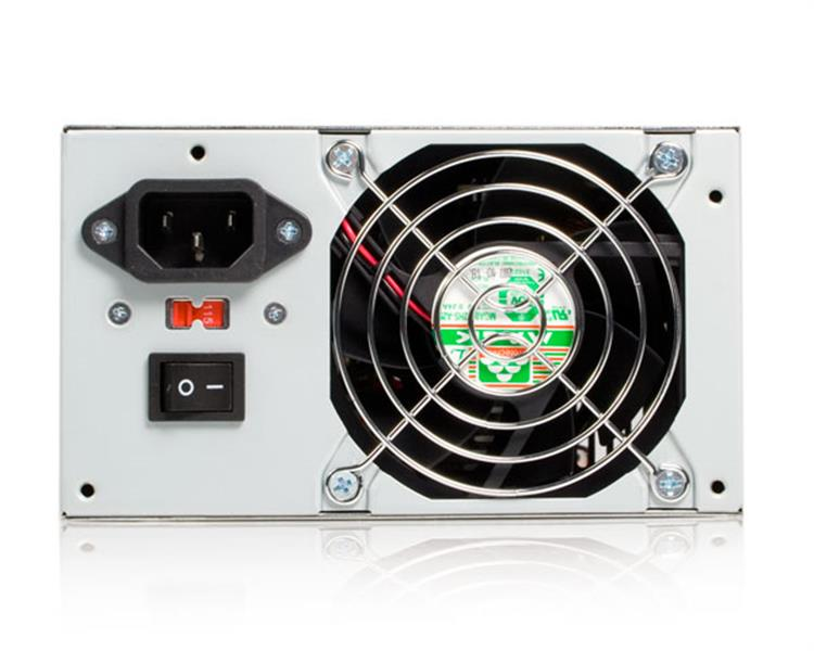 New PC Power Supply Upgrade for HP Pavilion  a527x Desktop Computer