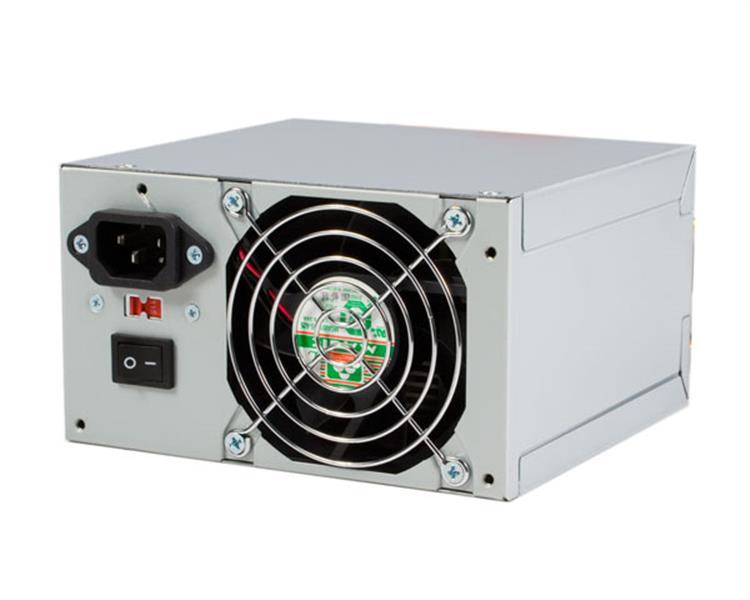 400W ATX12V 2.2 Power Supply for HP and Compaq PC | StarTech.com