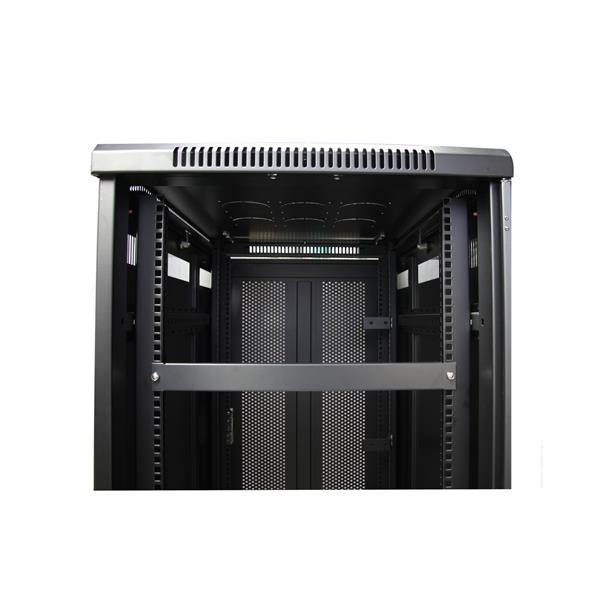 Blank Panel For 19in Racks Cabinets 1u Startech Com