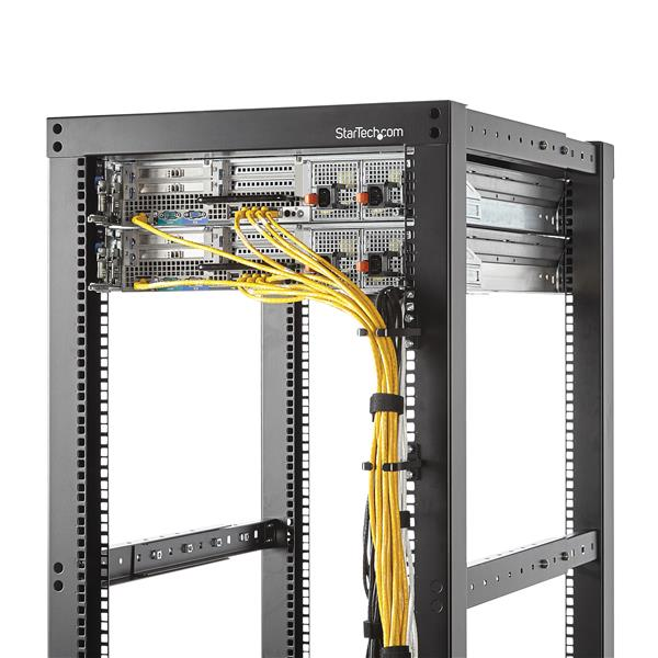 rack cable d