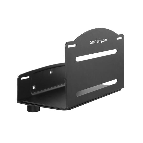 Large Image for CPU Mount - Adjustable Computer Wall Mount