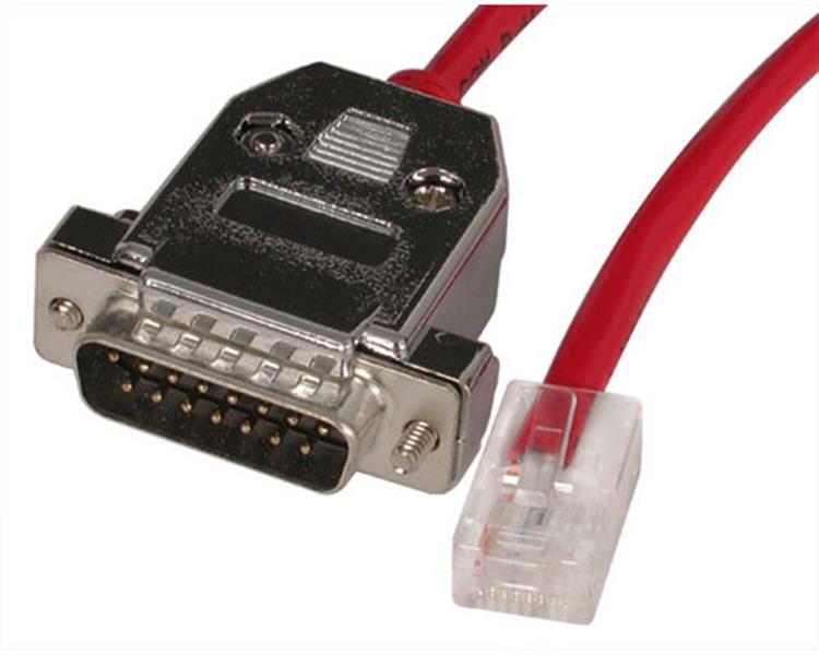 T1 Wiring Digital - Wiring Diagrams on
