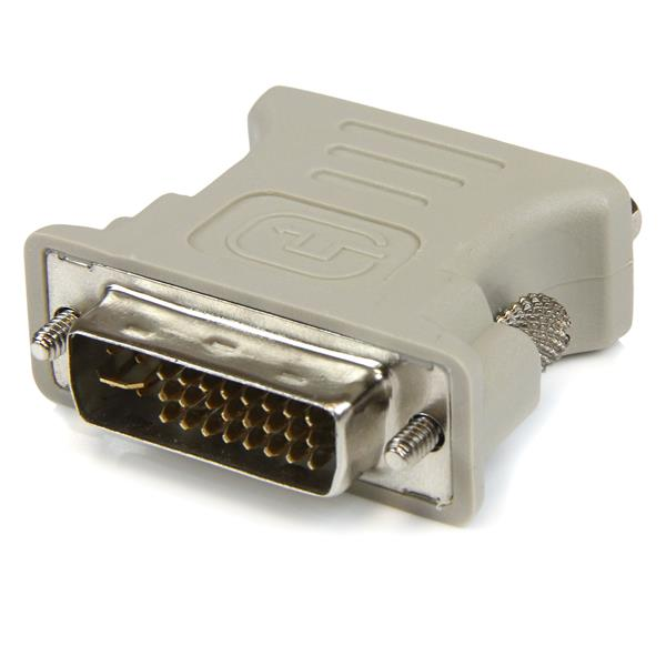 Large Image for DVI to VGA Cable Adapter M/F - 10 pack