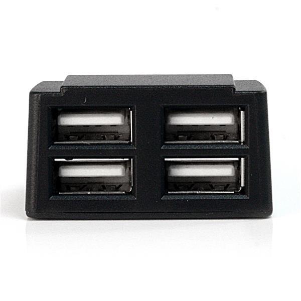 Kết quả hình ảnh cho Card PCMCIA Express to 4 USB