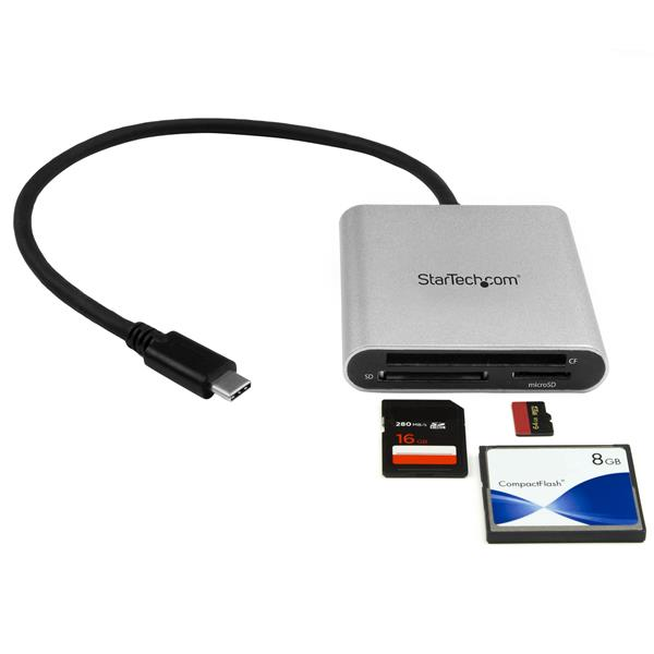 Card laptop further Ipad Evolution also 37 Sabrent Superspeed 2 Slot Usb 30 Flash Memory Card Reader For Windows Mac Linux Cr Umss together with 2 Port Flush Mount USB 3 ExpressCard Adapter ECUSB3S254F furthermore 219 Conversor Hdmi Para Video  posto Rca Av Tv. on usb to pcmcia adapter card