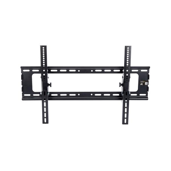 tv wall mount. thumbnail 2 for flat-screen tv wall mount - 32in to 70in lcd, tv