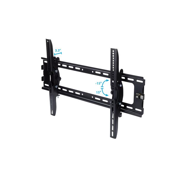 flat screen tv wall mount instructions mounts swivel walmart movie bracket thumbnail for
