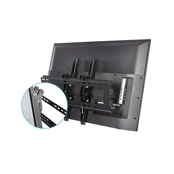 Tv Wall Mount Monitor Mounts Startech Spain