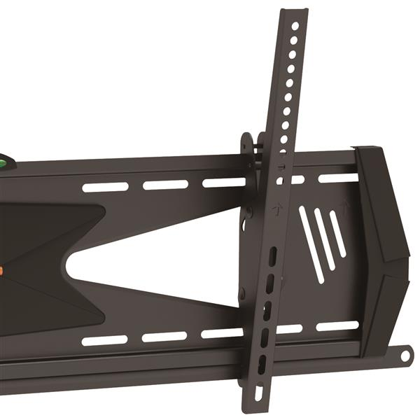 thumbnail 3 for flatscreen tv wall mount low profile for 37