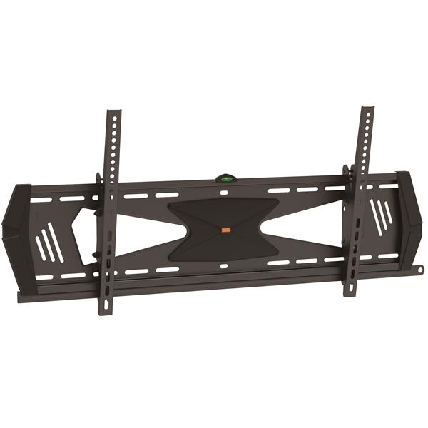 Large Image for Low-Profile TV Wall Mount - Tilting